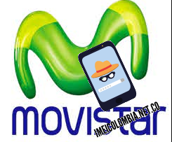 descargar factura movistar